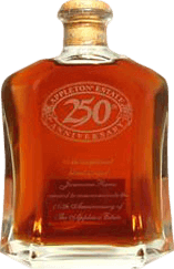 Appleton Estate 250th Anniversary Rum