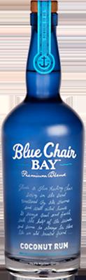 rum blue chair bay coconut rum jak chutn recenze hodnocen kde