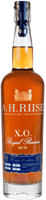A.H. Riise XO Royal Reserve Rum