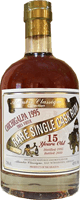 Alambic Classique Collection Chichigalpa 1995 15-Year Rum