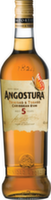 Angostura Cask Collection Number 1 Rum