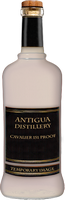 Antigua Distillery Cavalier 151 Proof Rum