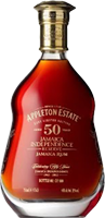 Appleton Estate 50-Year Rum