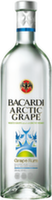 Bacardi Artic Grape Rum