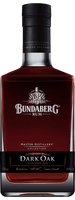 Bundaberg Dark Oak Rum