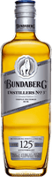 Bundaberg Distillers No. 3 Rum