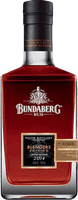 Bundaberg Master Distillers Blenders Edition 2014 Rum