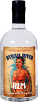 Byram River Light Rum