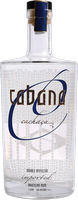 Cabana Light Cachaca