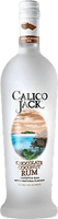 Calico Jack Chocolate Coconut Rum