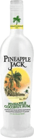 Calico Jack Pineapple Coconut Rum