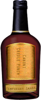 Caroni Creole Punch Rum