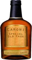 Caroni Special Old Cask Rum