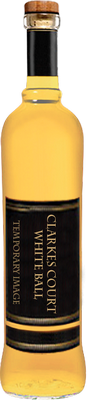 Clarkes Court White Ball Rum