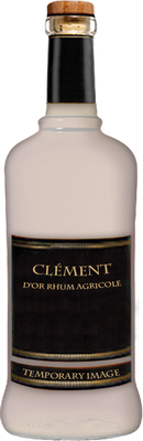 Clement d'Or Rhum