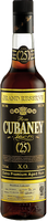 Cubaney Gran Reserva 25-Year Rum