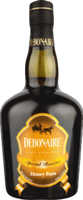 Debonaire Honey Rum
