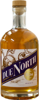 Due North Gold Rum