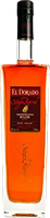 El Dorado ICBU Single Barrel Rum