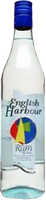 English Harbour 3-Year Rum