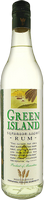 Green Island Super Light Rum
