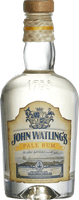 John Waitling's Pale Rum