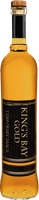 Kings Bay Gold Rum