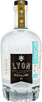 Lyon Light Rum