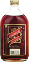 Mc Dowell's Celebration Rum