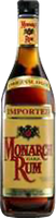 Monarch Original Dark Rum Rum