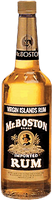 Mr. Boston Dark Rum
