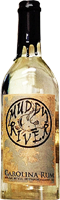Muddy River Carolina Rum