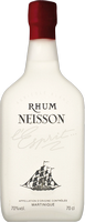 Neisson L'Espirit of Neisson 70 Rum