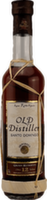 Old Distiller 12-Year Rum