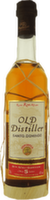 Old Distiller 5-Year Rum