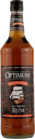 Optimum Premium Black Rum