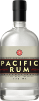 Pacific Light Rum