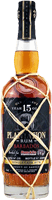Plantation Barbados 15-Year Rum