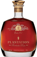 Plantation Barbados XO 20th Anniversary Rum