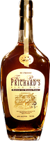 Prichard's Cranberry Rum