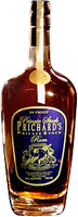 Prichard's Private Stock Rum