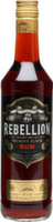 Rebellion Black Rum