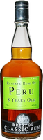 Reserve Rum of Peru 8 Years Old Rum
