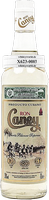 Ron Caney Carta Blanca Rum