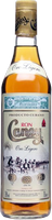 Ron Caney Oro Rum
