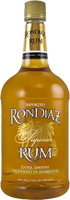 Ron Diaz Superior Rum