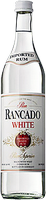 Ron Rancado White Rum
