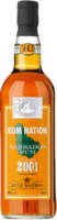 Rum Nation Barbados 10-Year 2001 Rum