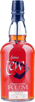 Thomas Tew Authentic Rum